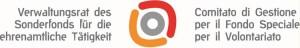 logo Sonderfonds Druck