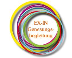 EX-IN-Ausbildung-Genesungsbegleitung