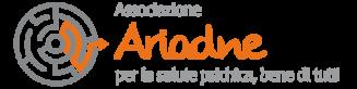 Verband-Associazione Ariadne Logo