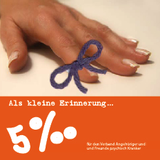 5-Promille-Deutsch