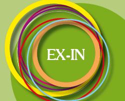 ex-in