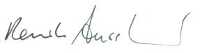 unterschrift-ausserbrunner-renate